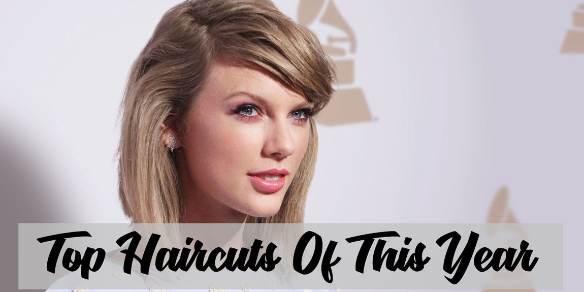 Top-Haircuts-Of-This-Year