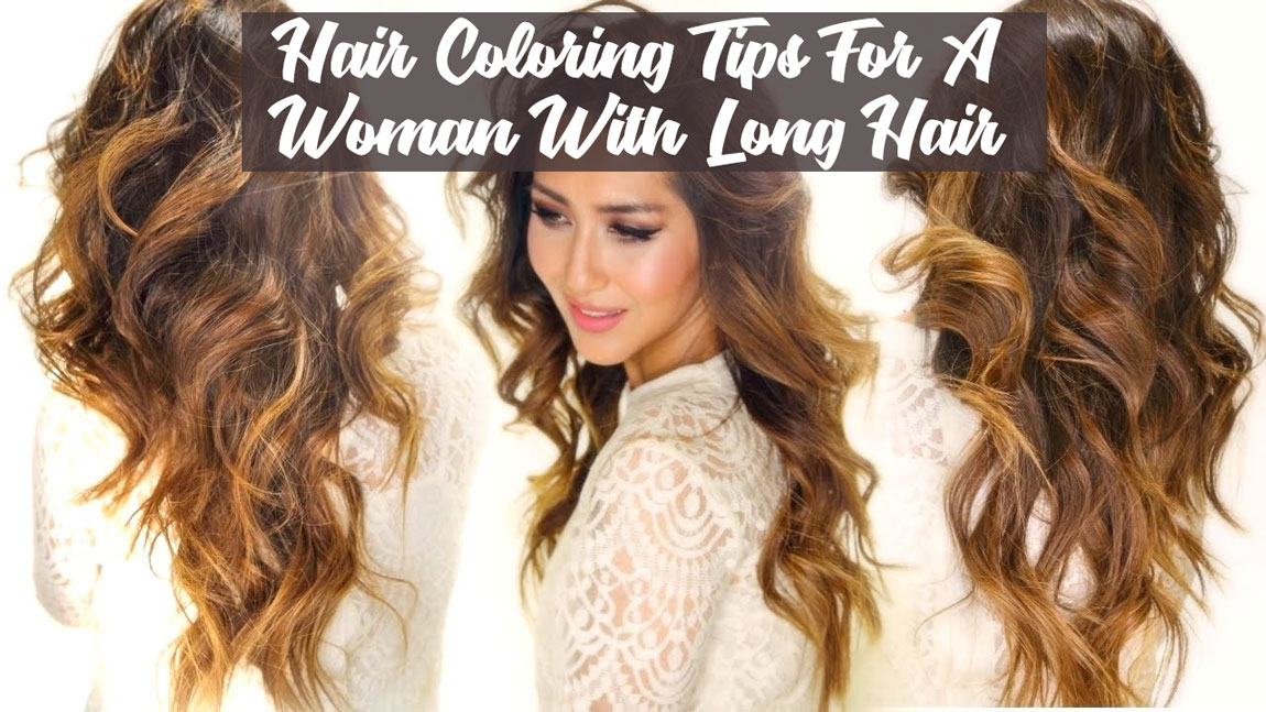 Hair-coloring-tips-especially-for-a-woman-with-long-hairr