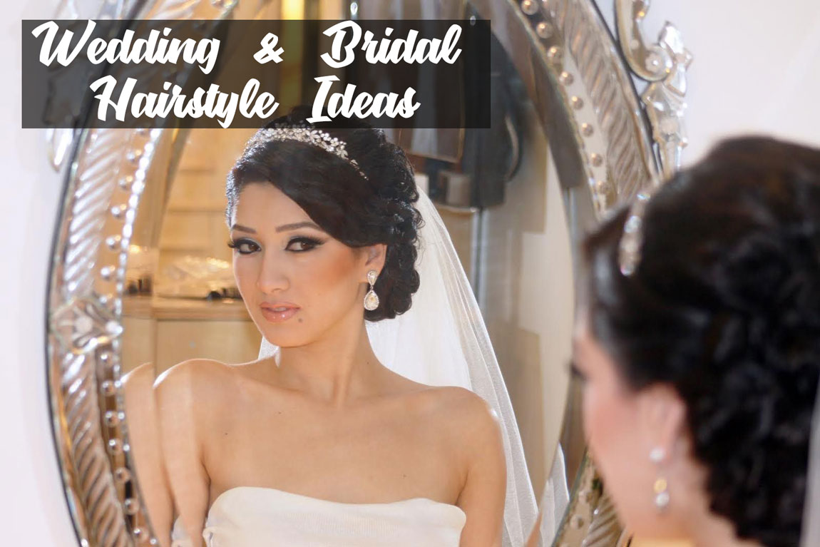 Wedding--&--Bridal--Hairstyle--Ideas1